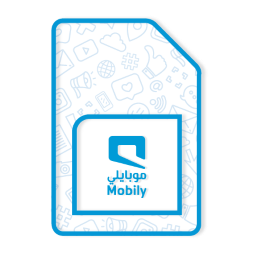 <b>Switch to Mobily Postpaid</b>
